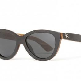 Brýle Proof Eyewear (náhled)