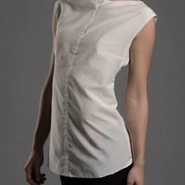 Košile Soolista (náhled)