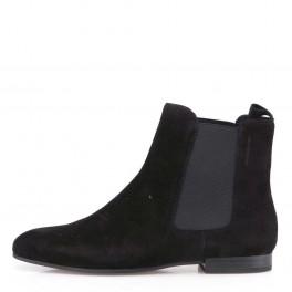 Chelsea boots Vagabond (náhled)