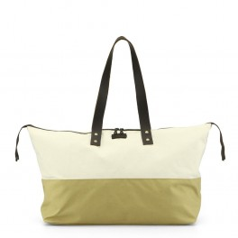 Dvojbarevná taška (náhled)