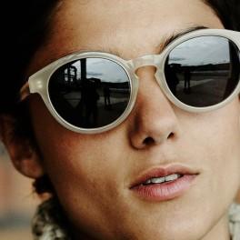 Elegantní brýle (náhled)