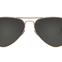 Brýle Ray-Ban (náhled)