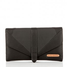 Prostorná peněženka (náhled)