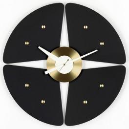 Hodiny Petal Clock (náhled)