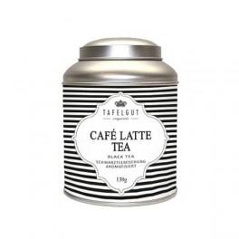 Café Latte Tea (náhled)