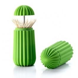 Kaktusová párátka (náhled)