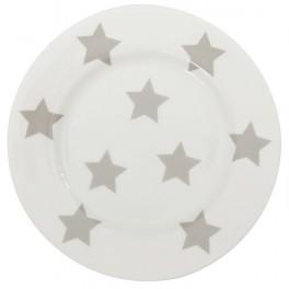 Hvězdičkový talíř (náhled)