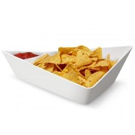 Miska na nachos (náhled)