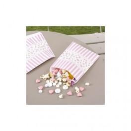 Sáček na sladkosti (náhled)