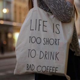 mamacoffee plátěnka (náhled)