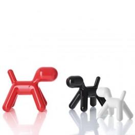 Stolička Puppy (náhled)