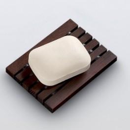 Podložka pod mýdlo (náhled)