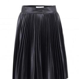 Plisovaná sukně (náhled)