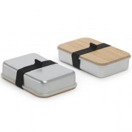 Sandwich box (náhled)