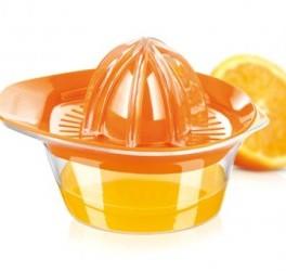 Odšťavňovač Vitamino (náhled)