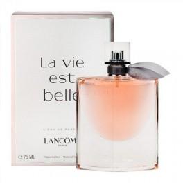 Parfémovaná voda Lancome (náhled)