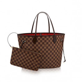 Kabelka Louis Vuitton (náhled)
