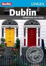 Průvodce po Dublinu (náhled)