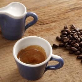 Bio káva Dejavu (náhled)