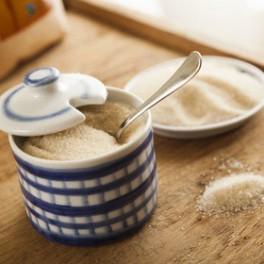 Kilo třtinového cukru (náhled)