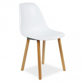 Retro židle (náhled)
