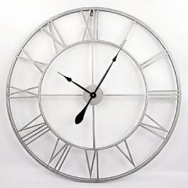 Velké hodiny (náhled)