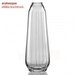 Karafa Arabesque (náhled)
