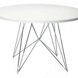 Stůl Magis (náhled)