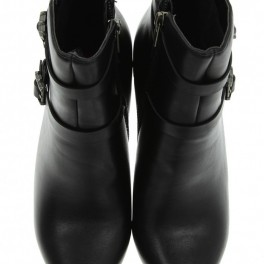 Sexy boty (náhled)