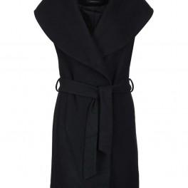 Kabátová vesta (náhled)