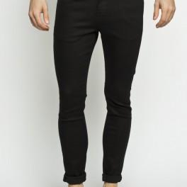 Černé kalhoty (náhled)