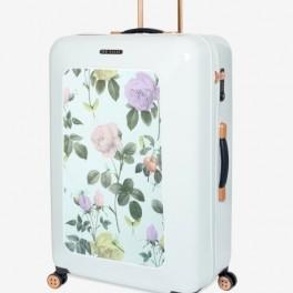 Květinový kufřík (náhled)