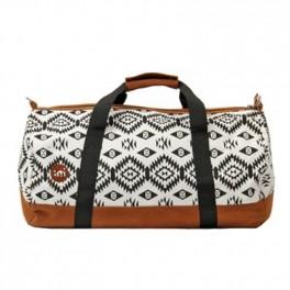 Cestovní taška (náhled)