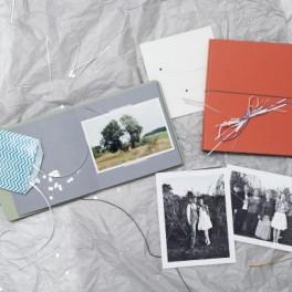 Fotoalbum (náhled)