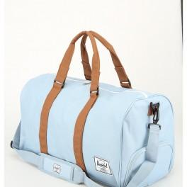 Víkendová taška (náhled)