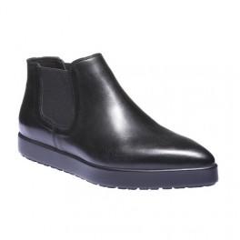 Špičkové boty (náhled)