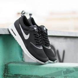 Nike Air Max (náhled)