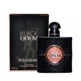 Opium Black (náhled)