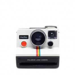 Polaroid (náhled)