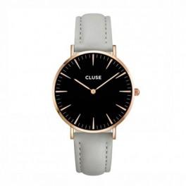 Oversize hodinky (náhled)