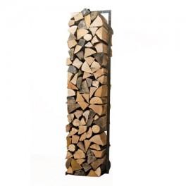 Stojan na dřevo (náhled)
