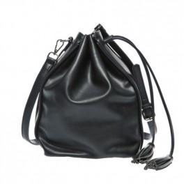 Bohémská kabelka (náhled)