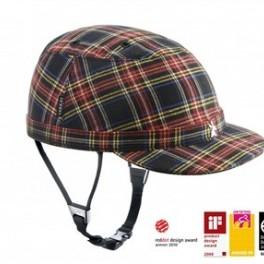 Skotská helma (náhled)
