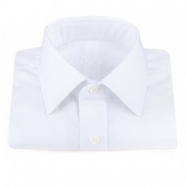 Košile na míru (náhled)