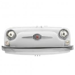 Dekorace Fiat 500 (náhled)