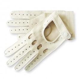 Řidičské rukavice (náhled)