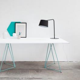 Subtilní stůl (náhled)