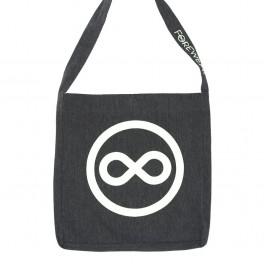Recyklovaná taška (náhled)