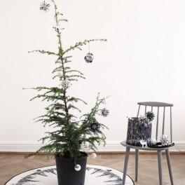Kobereček pod vánoční stromeček (náhled)