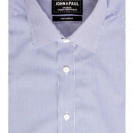 Padnoucí košile (náhled)
